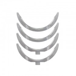 Crankshaft Thrust Bearings...