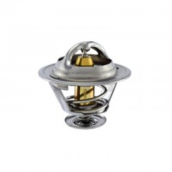ZN390 Thermostat 76