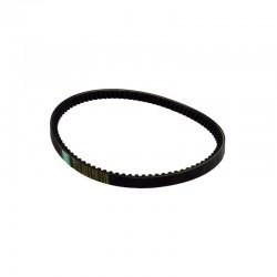 Fan belt B635Li -...