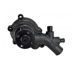 Changchai Water pump assembly