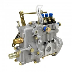 Y380 Y385 Injection pump...