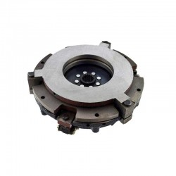 Release bearing 996713