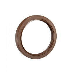 YSD Crankshaft Rear Oil Seal