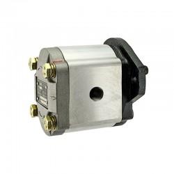 Hydraulic Pump CBJ30 F314L...