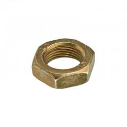 Thin nut M20x1.5