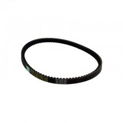 NB485 Fan belt AV15x970Li
