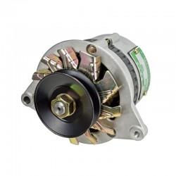 JF15 Alternator 500W