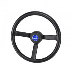 Foton Steering Wheel