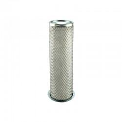 JX0708 oil filter