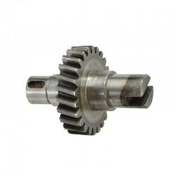 Hydraulic Pump Drive Gear...