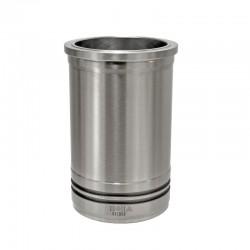 N485 Cylinder liner