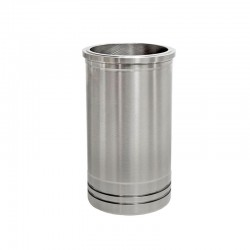 Cylinder Liner JD100 A Engine