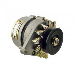 Alternator JF151