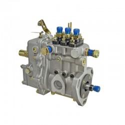 Diesel fuel injector PF54S06