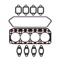 YND485 Head Gasket Set