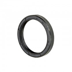 HZ oil Seal