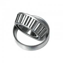 Piston Pin Clip 18mm. WG160 WG200