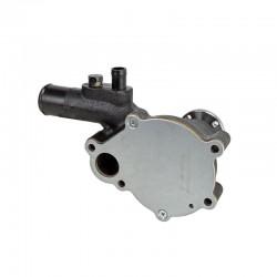 Diesel fuel Injector KD PF75S01527