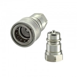 WG90 valve spring