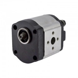 FT254 Hydraulic Pump