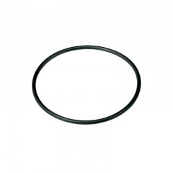 JM200 Transfer housing gasket