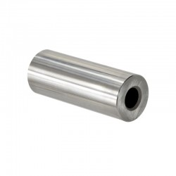 ZN385 ZN485 Piston pin