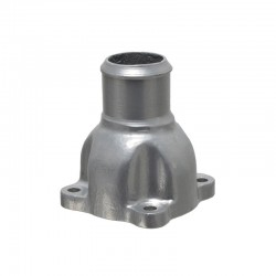 Thermostat Cover Y-YD