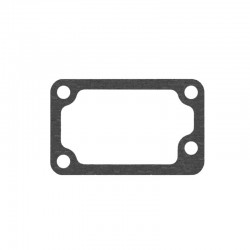 Thermostat Housing Gasket Y-YD