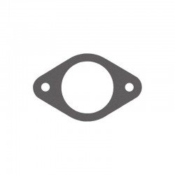 QC Thermostat Cover Gasket