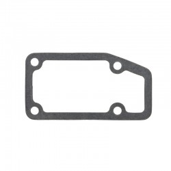 QC Thermostat housing gasket