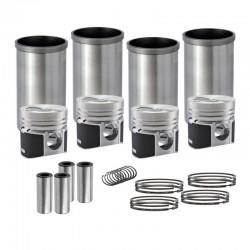 4L22T Cylinder rebuild kit...