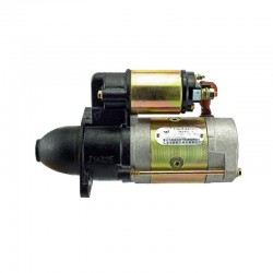 Starter Motor QDJ138C