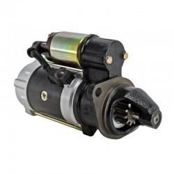QDJ1408F-P Starter motor