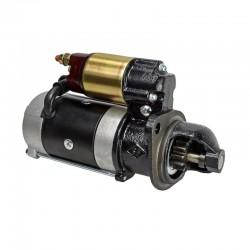 QDJ1329D Starter motor