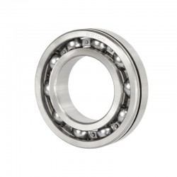Oil outlet pipe flange gasket Y385T
