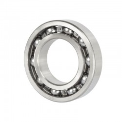 Main bearing cap bolt Y-YD