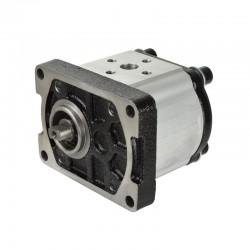 Hydraulic Pump CBN-E310 Right