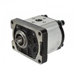 Hydraulic Pump CBN-E310 Left