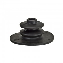 JD valve spring seat