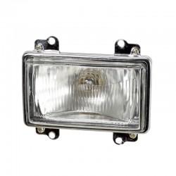 Jinma 254 Headlamp 135x80