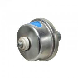 Oil pressure sensor 303