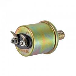 FT254 Oil Pressure Sensor