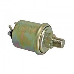 490BPG Camshaft thrust plate