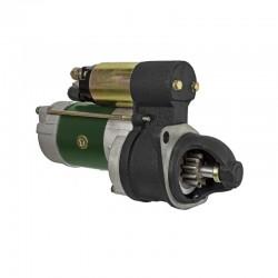 QD263Y Starter Motor 24 Volt