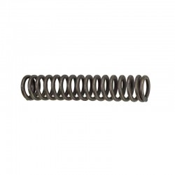 Y385T valve spring lower seat