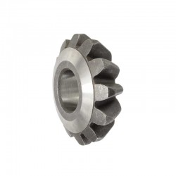 Y385T-6-01024 Camshaft bearings
