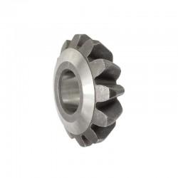 Y385T camshaft bearings