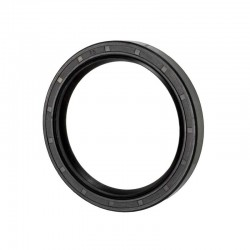 TYX Crankshaft rear oil seal