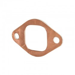 Oil seal 18x30x10 TC
