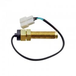 Jinma combination switch set - Horn / Hazzard